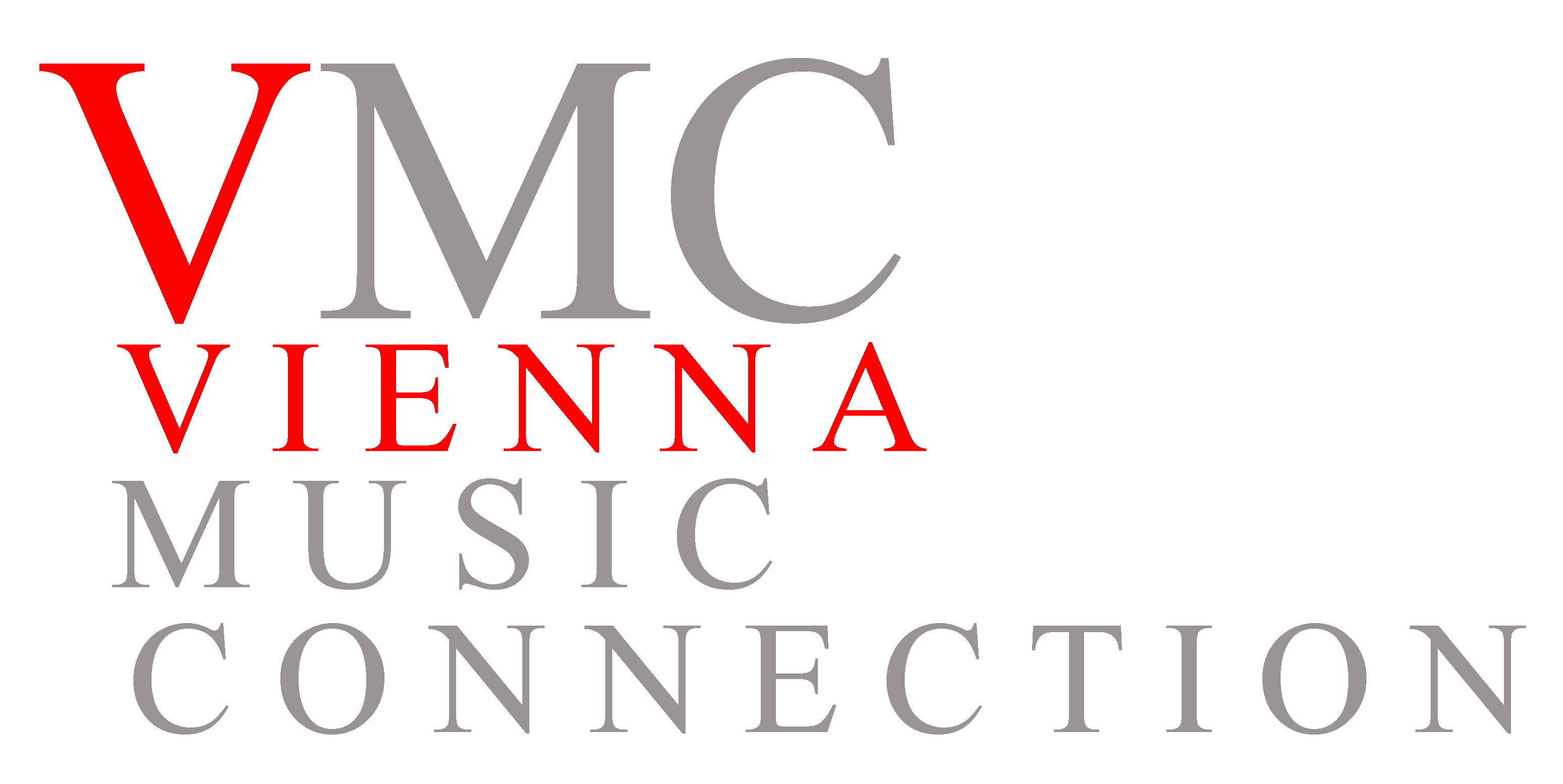 Viena Music Connection